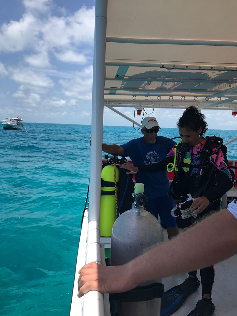 combat-wounded-scuba-research-trip-06-26-reef-restoration-18