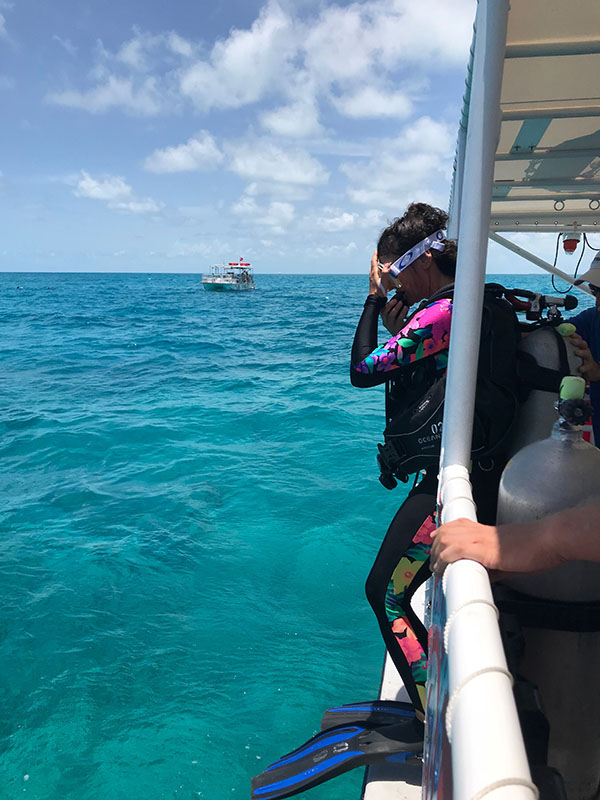combat-wounded-scuba-research-trip-06-26-reef-restoration-19