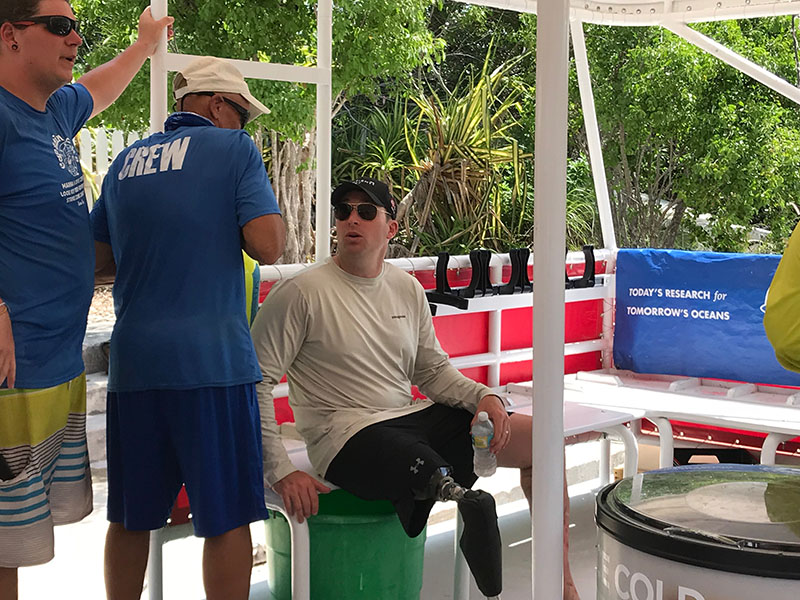 combat-wounded-scuba-research-trip-06-26-reef-restoration-37