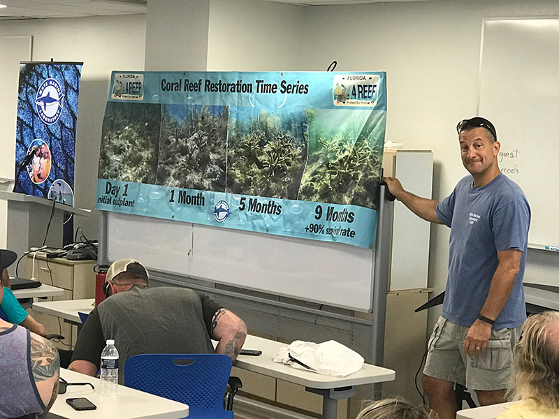 combat-wounded-scuba-research-trip-06-26-reef-restoration-6