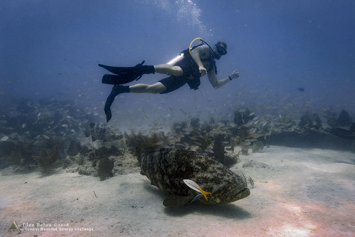 combat-wounded-veteran-scuba-challenge-02