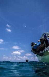 combat-wounded-veteran-scuba-challenge-01