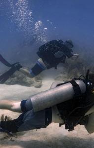 combat-wounded-veteran-scuba-challenge-06