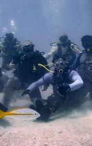 combat-wounded-veteran-scuba-challenge-08