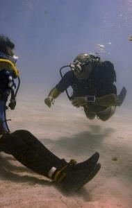 combat-wounded-veteran-scuba-challenge-13