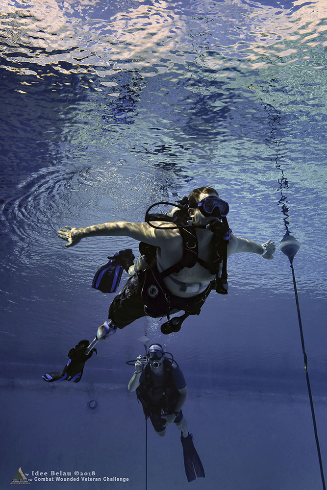 combat-wounded-veteran-scuba-challenge-03