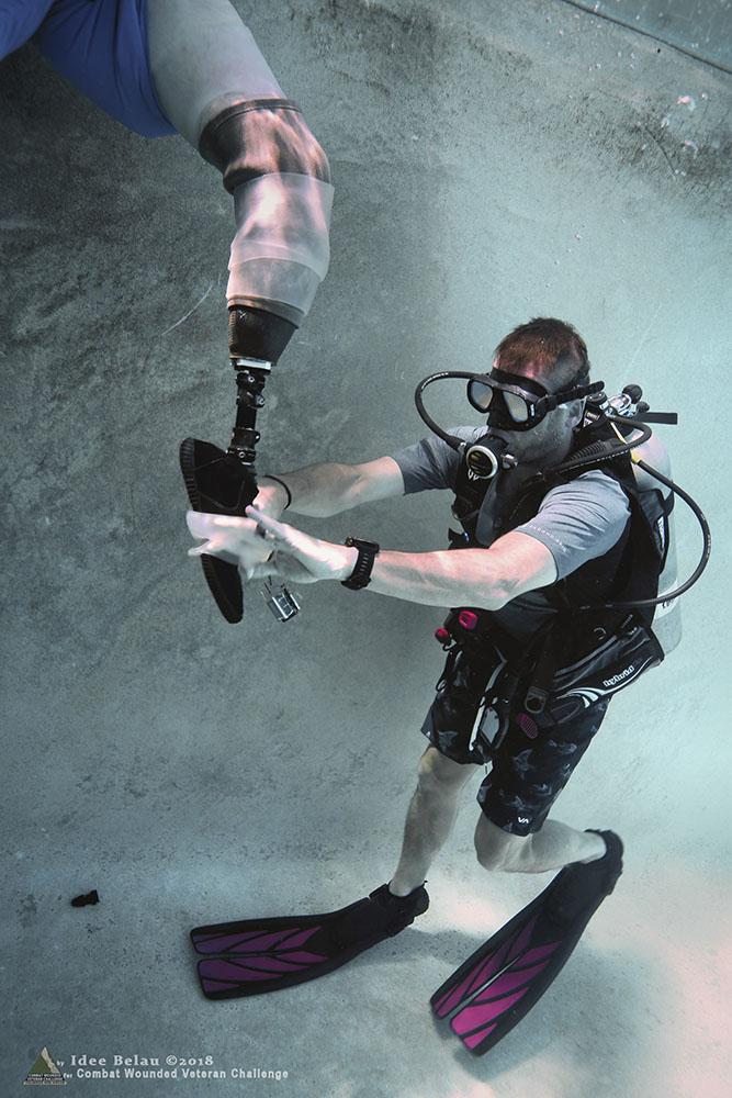 combat-wounded-veteran-scuba-challenge-04