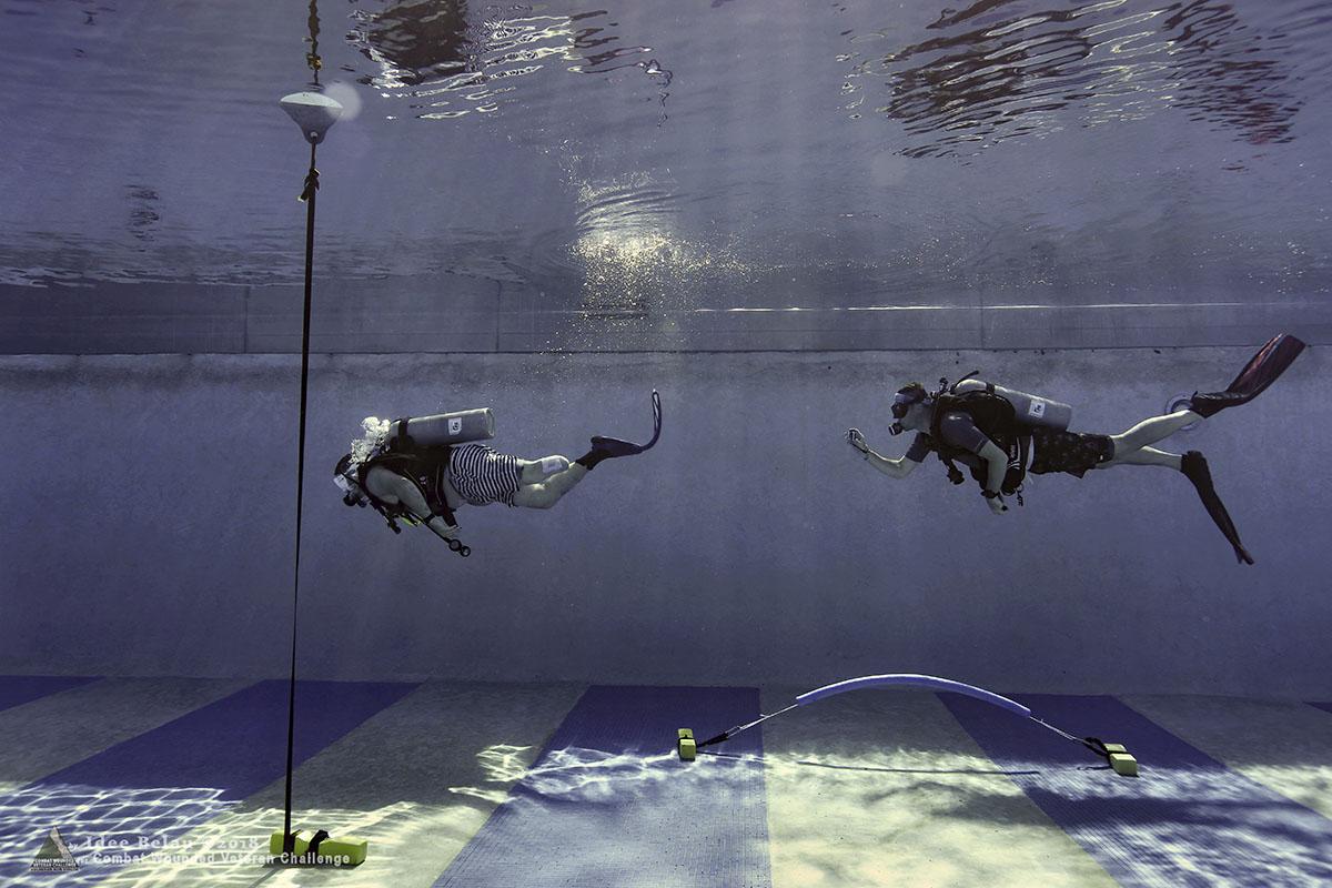 combat-wounded-veteran-scuba-challenge-09