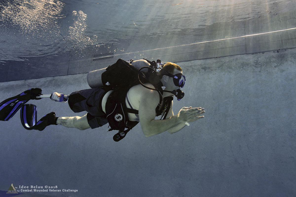 combat-wounded-veteran-scuba-challenge-10