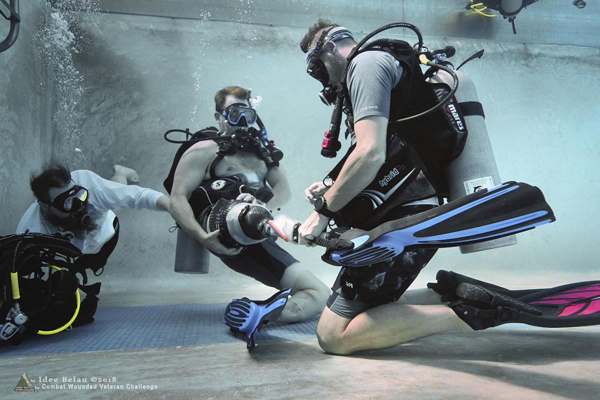 combat-wounded-veteran-scuba-challenge-12