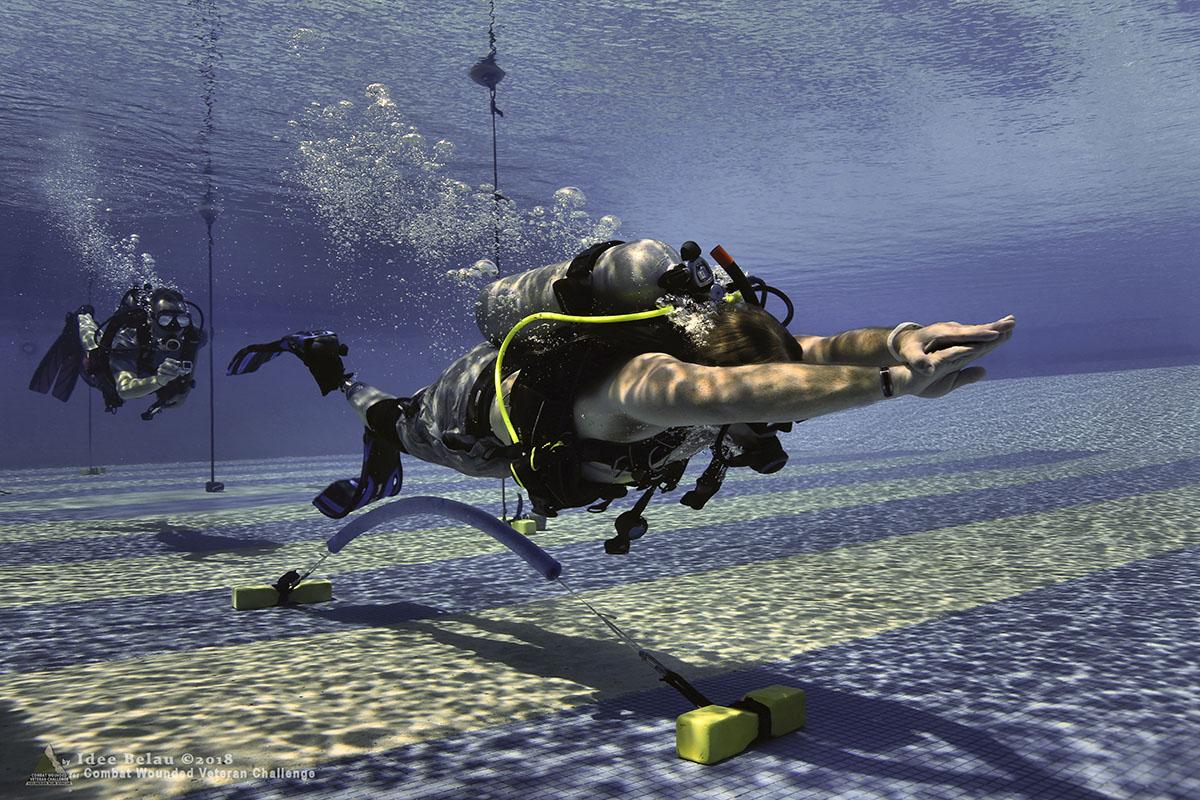 combat-wounded-veteran-scuba-challenge-15