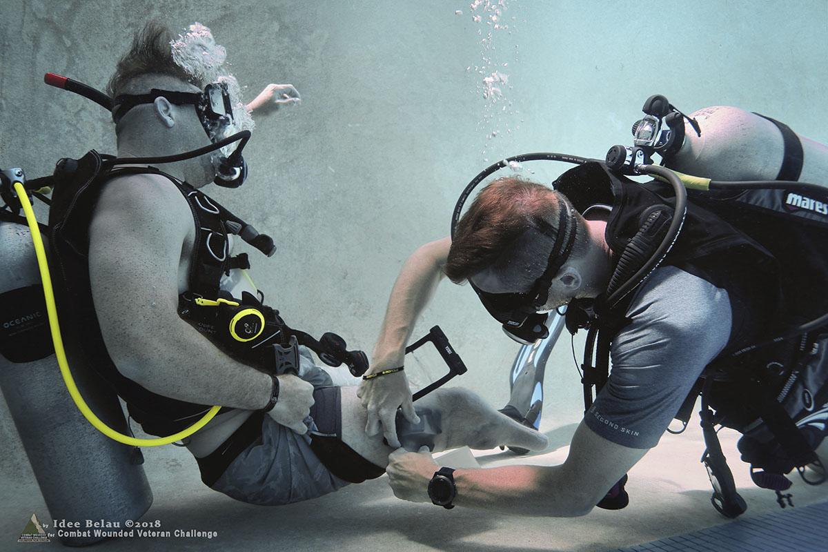 combat-wounded-veteran-scuba-challenge-16