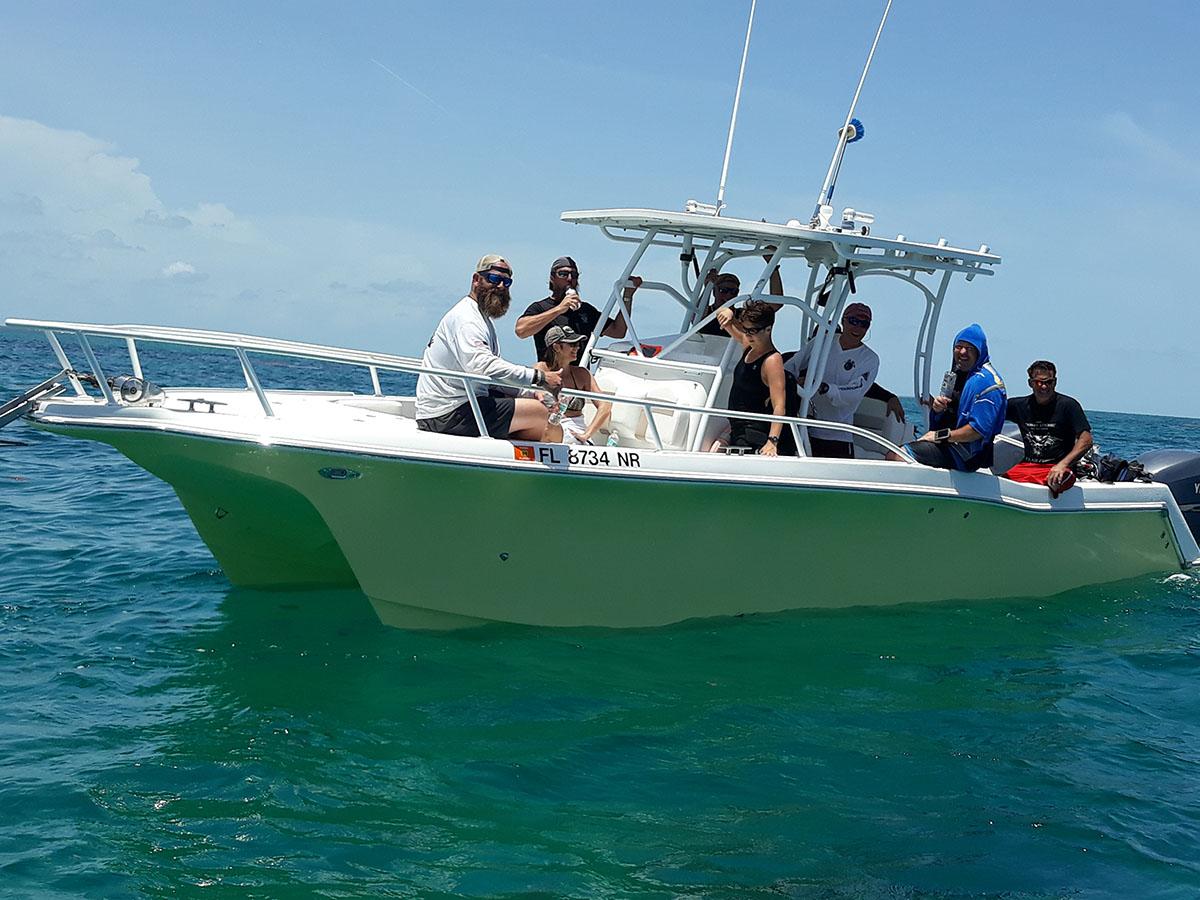 combat-wounded-veteran-scuba-reef-challenge-08