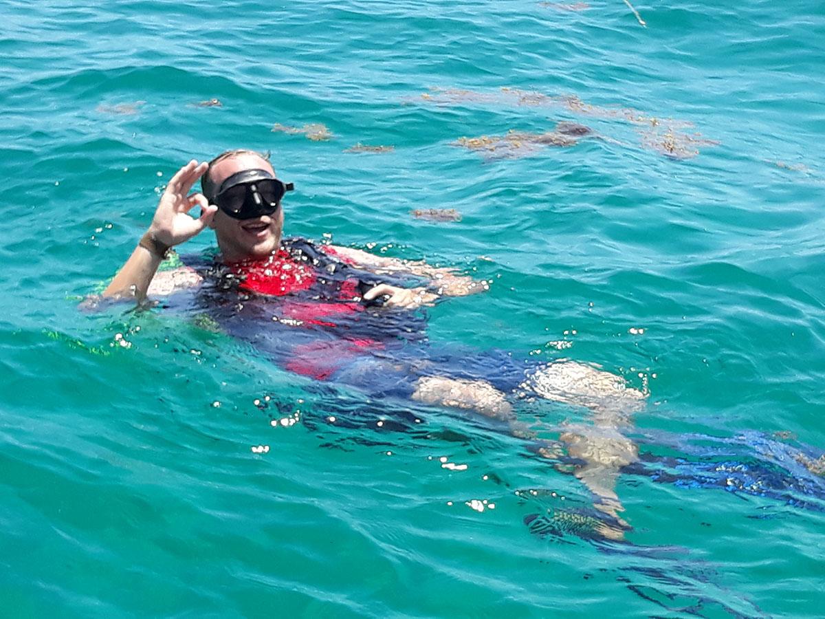 combat-wounded-veteran-scuba-reef-challenge-13