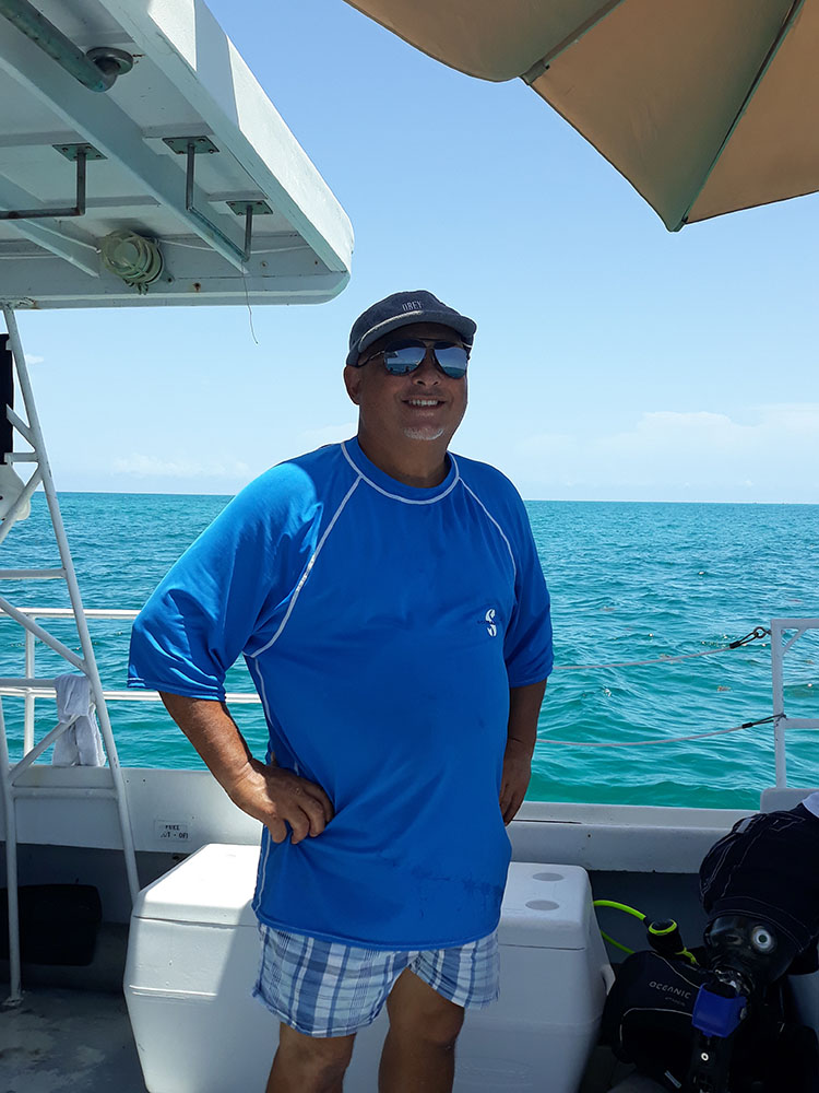 combat-wounded-veteran-scuba-reef-challenge-21