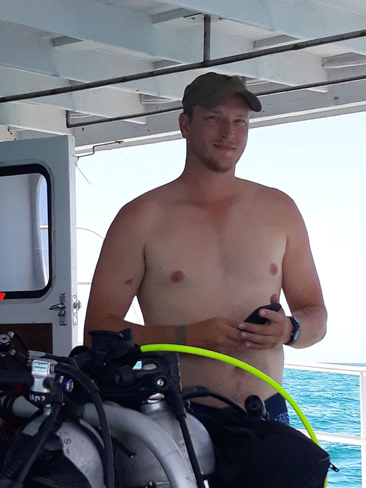 combat-wounded-veteran-scuba-reef-challenge-23