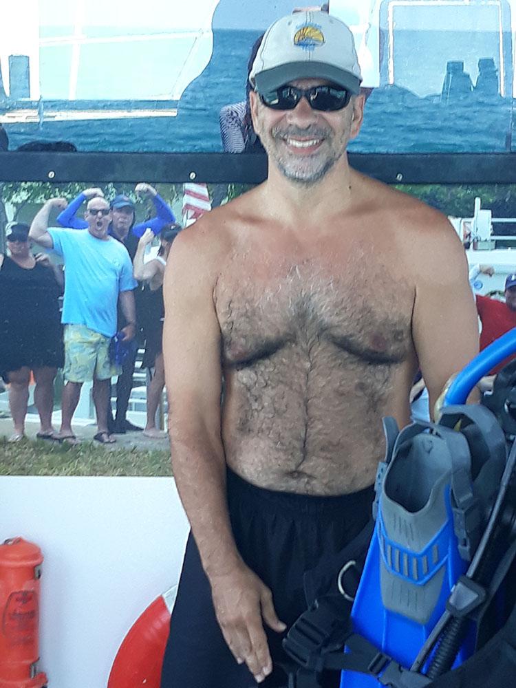 combat-wounded-veteran-scuba-reef-challenge-24