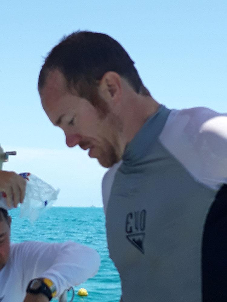 combat-wounded-veteran-scuba-reef-challenge-26