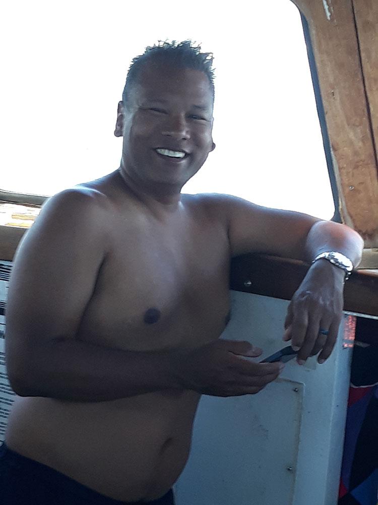 combat-wounded-veteran-scuba-reef-challenge-29