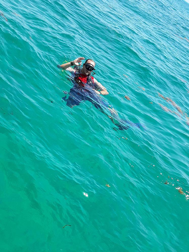 combat-wounded-veteran-scuba-reef-challenge-30