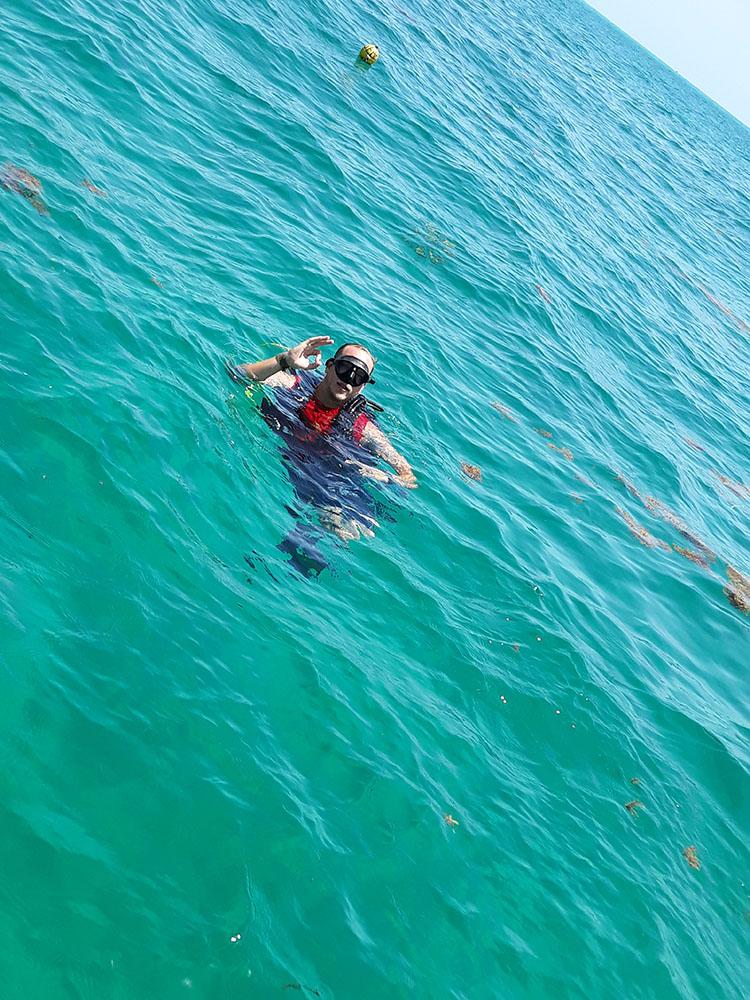 combat-wounded-veteran-scuba-reef-challenge-31