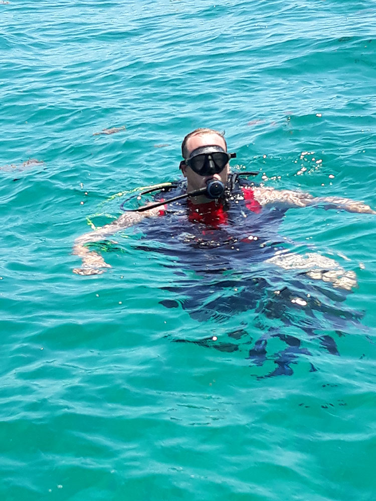 combat-wounded-veteran-scuba-reef-challenge-33