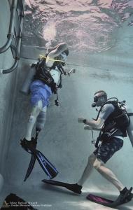 combat-wounded-veteran-scuba-challenge-05