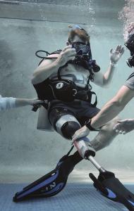 combat-wounded-veteran-scuba-challenge-11
