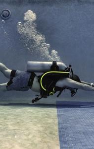 combat-wounded-veteran-scuba-challenge-17