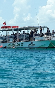 combat-wounded-veteran-scuba-reef-challenge-03