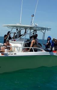 combat-wounded-veteran-scuba-reef-challenge-05