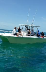 combat-wounded-veteran-scuba-reef-challenge-09