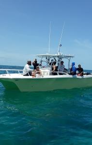 combat-wounded-veteran-scuba-reef-challenge-10