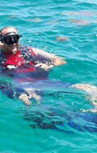 combat-wounded-veteran-scuba-reef-challenge-14