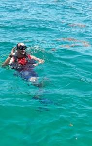 combat-wounded-veteran-scuba-reef-challenge-15