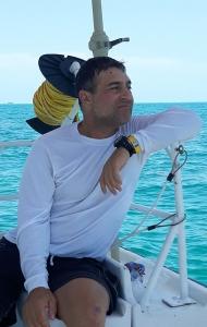 combat-wounded-veteran-scuba-reef-challenge-17