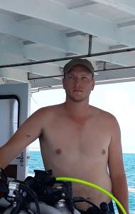 combat-wounded-veteran-scuba-reef-challenge-22