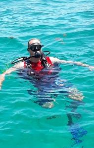 combat-wounded-veteran-scuba-reef-challenge-32