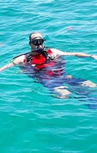 combat-wounded-veteran-scuba-reef-challenge-34