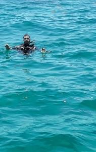 combat-wounded-veteran-scuba-reef-challenge-35