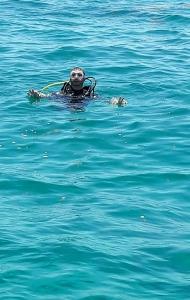 combat-wounded-veteran-scuba-reef-challenge-36