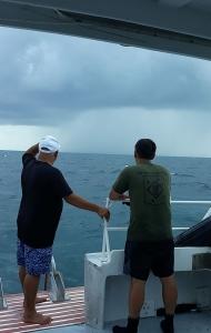 combat-wounded-veteran-scuba-reef-challenge-04