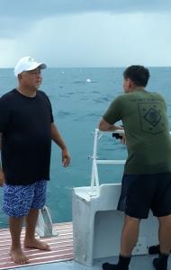 combat-wounded-veteran-scuba-reef-challenge-07