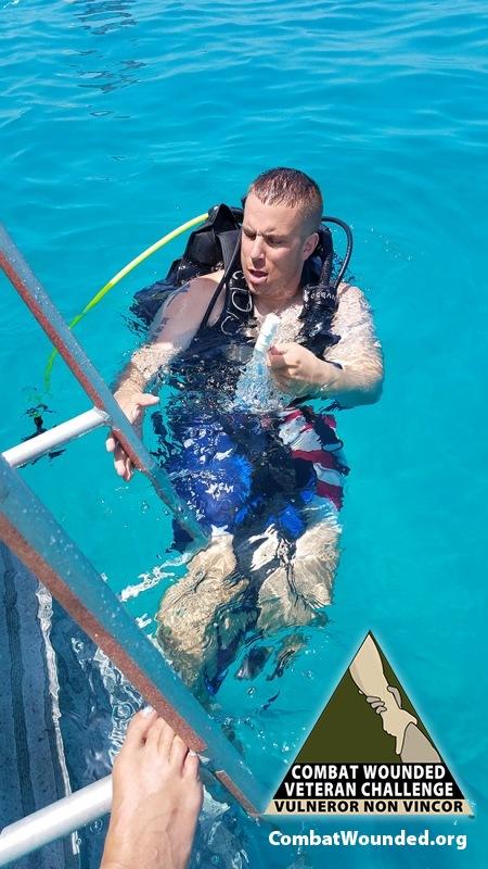 combat-wounded-veteran-scuba-82