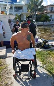 combat-wounded-veteran-scuba-10