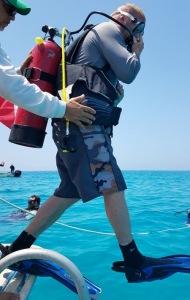combat-wounded-veteran-scuba-66