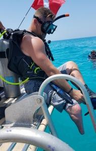 combat-wounded-veteran-scuba-70