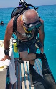 combat-wounded-veteran-scuba-97