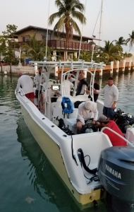 combat-wounded-vets-night-dive-key-west-04