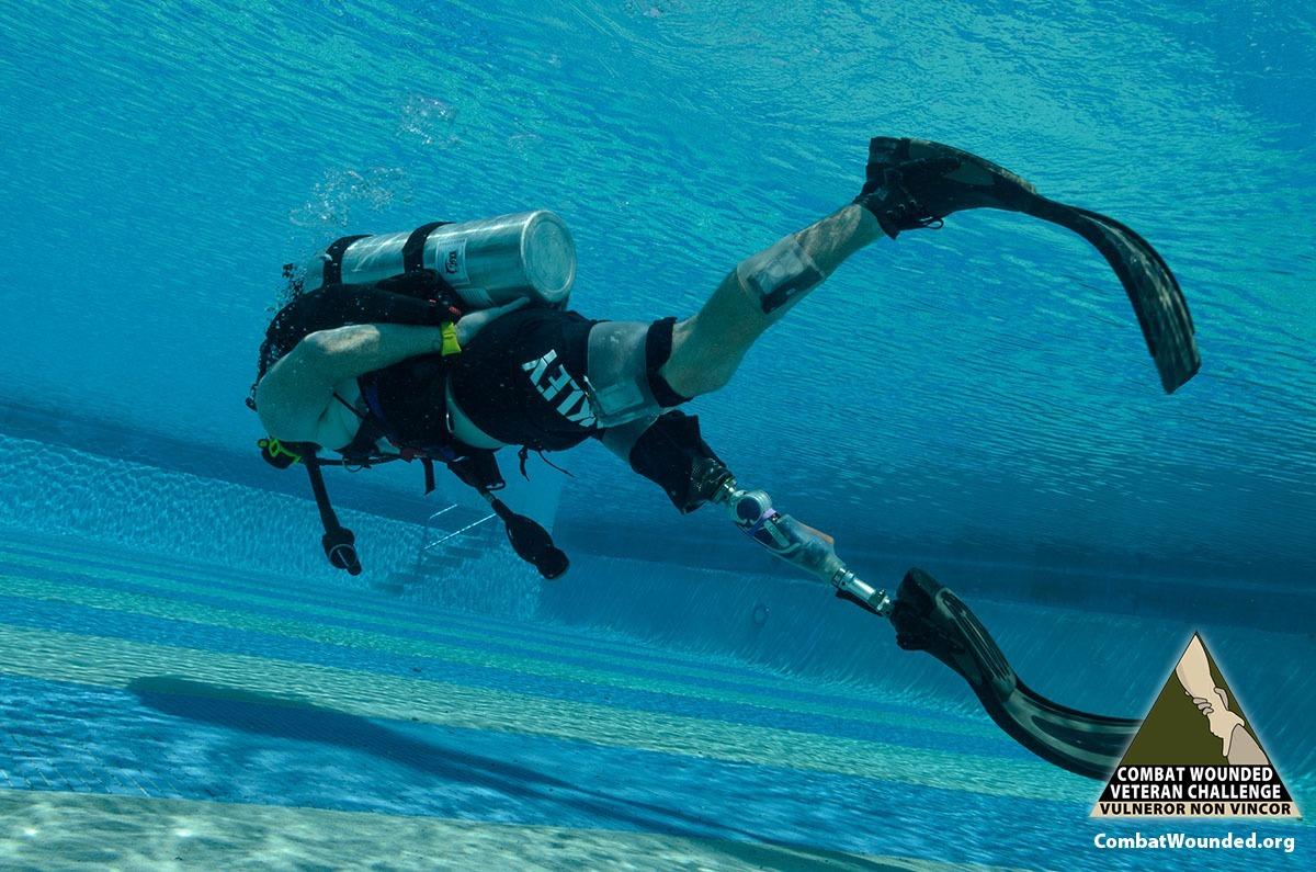 combat-wounded-veteran-scuba-02
